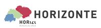 HORIZONTE - Gemeinnützige Trägergesellschaft für katholische Tageseinrichtungen für Kinder in den Regionen Krefeld und Kempen / Viersen mbH